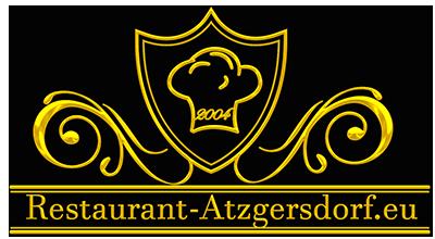 Restaurant Atzgersdorf